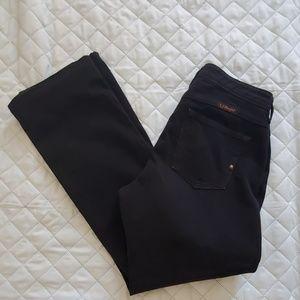 Wrangler Q Baby jeans
